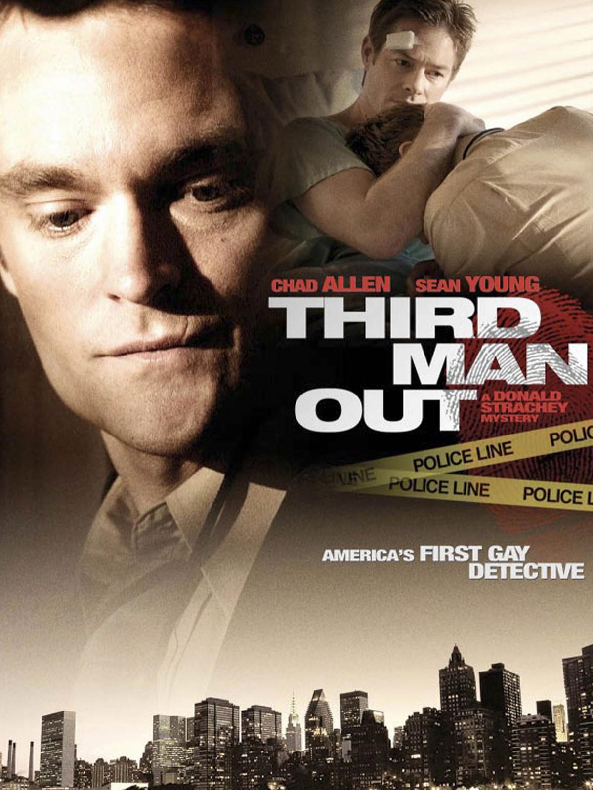 Here-ThirdManOut-Full-Image-en-US.jpg