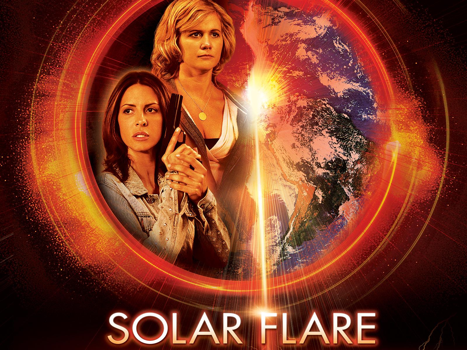 Here-Backlot_SolarFlare-Full-Image-en-US.jpg