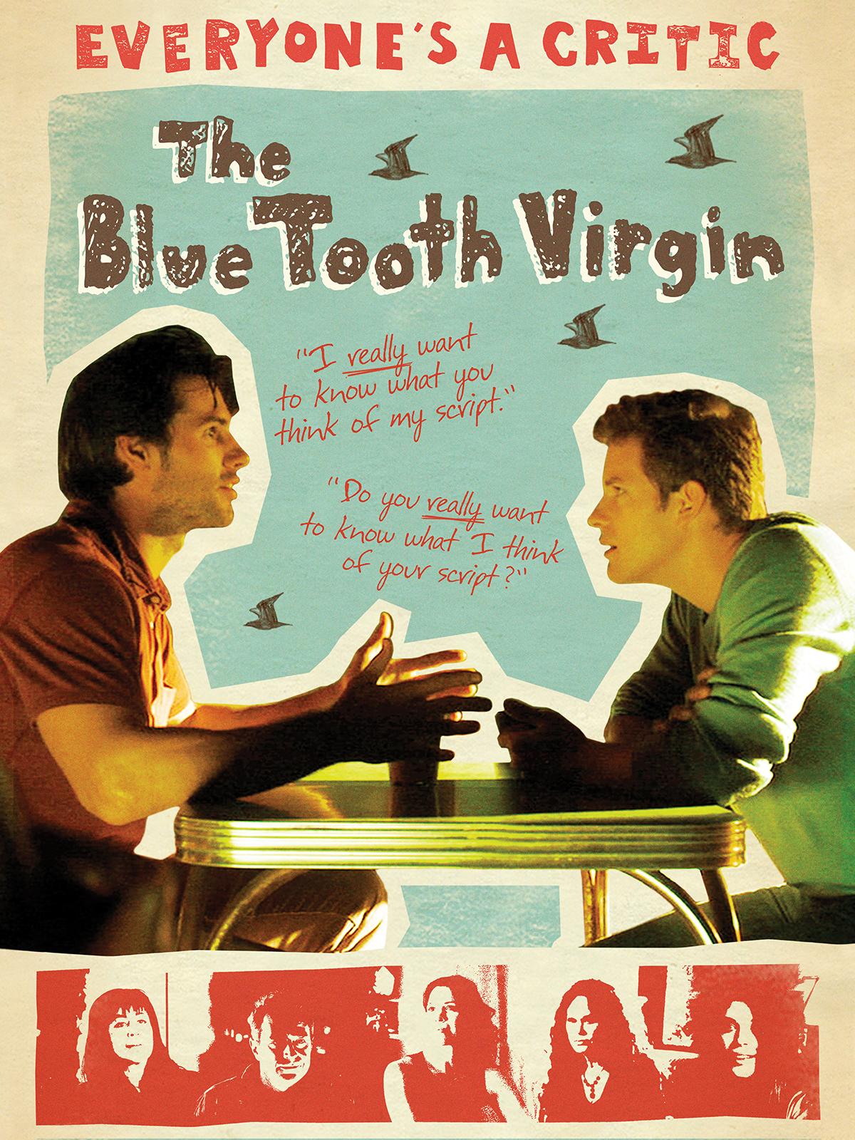 Here-BlueToothVirgin-Full-Image-en-US.jpg