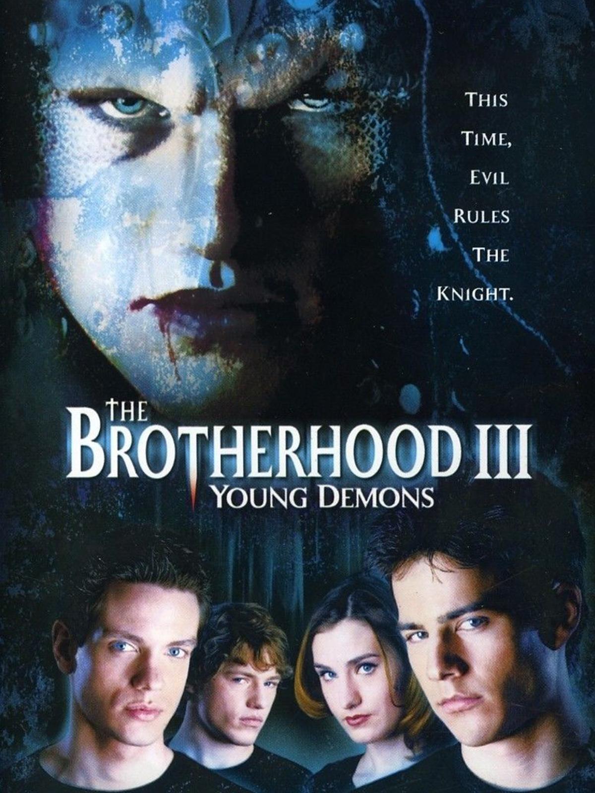 Here-Brotherhood3-Full-Image-en-US.jpg