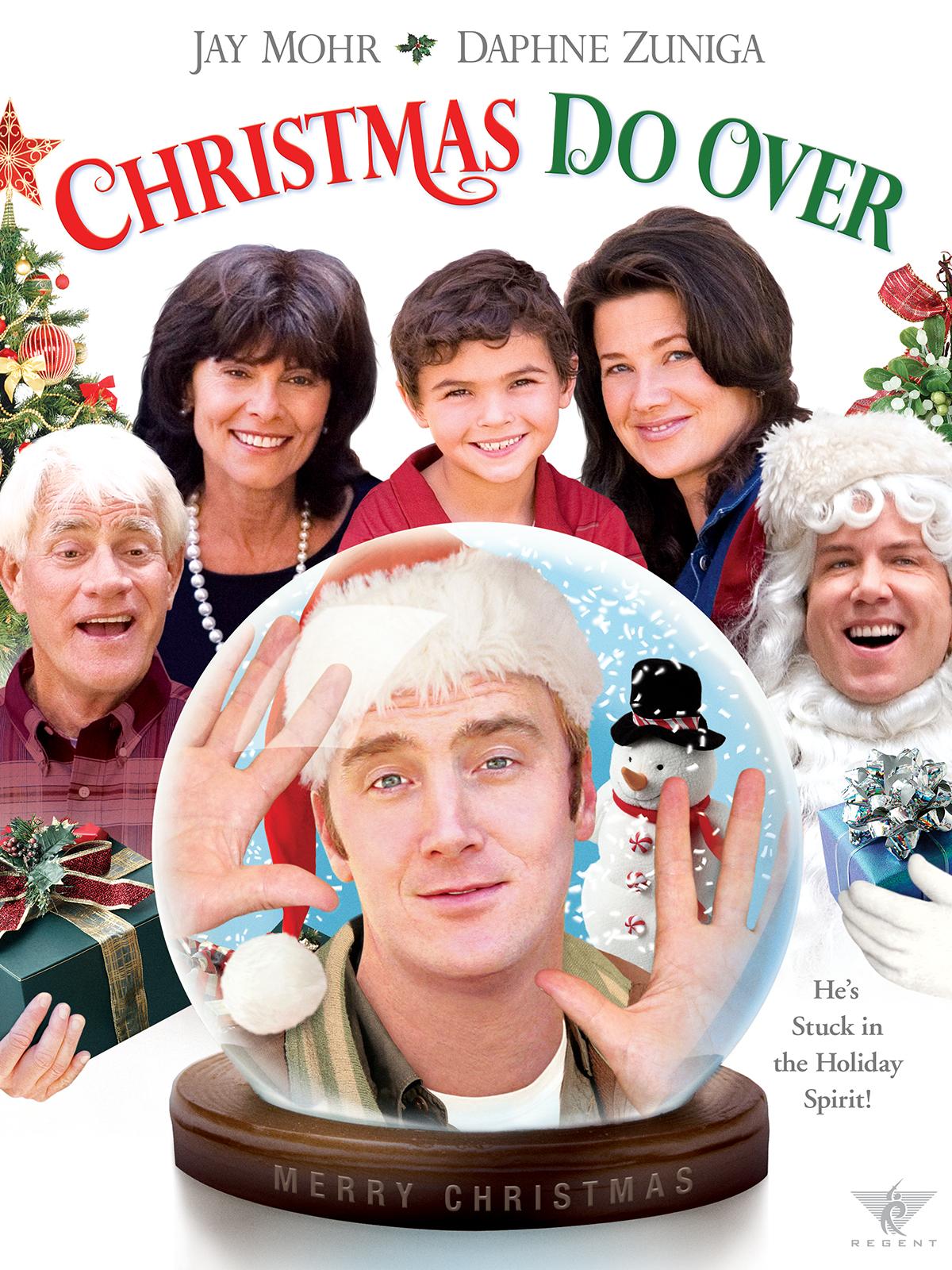 Here-ChristmasDoOver-Full-Image-en-US.jpg