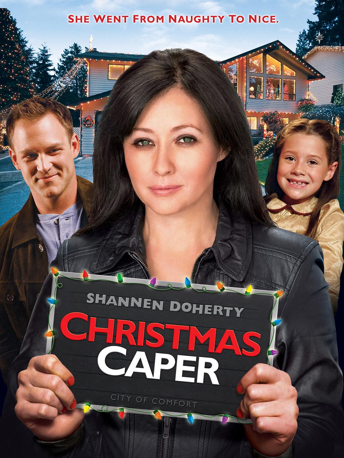 Here-ChristmasCaper-Full-Image-en-US.jpg