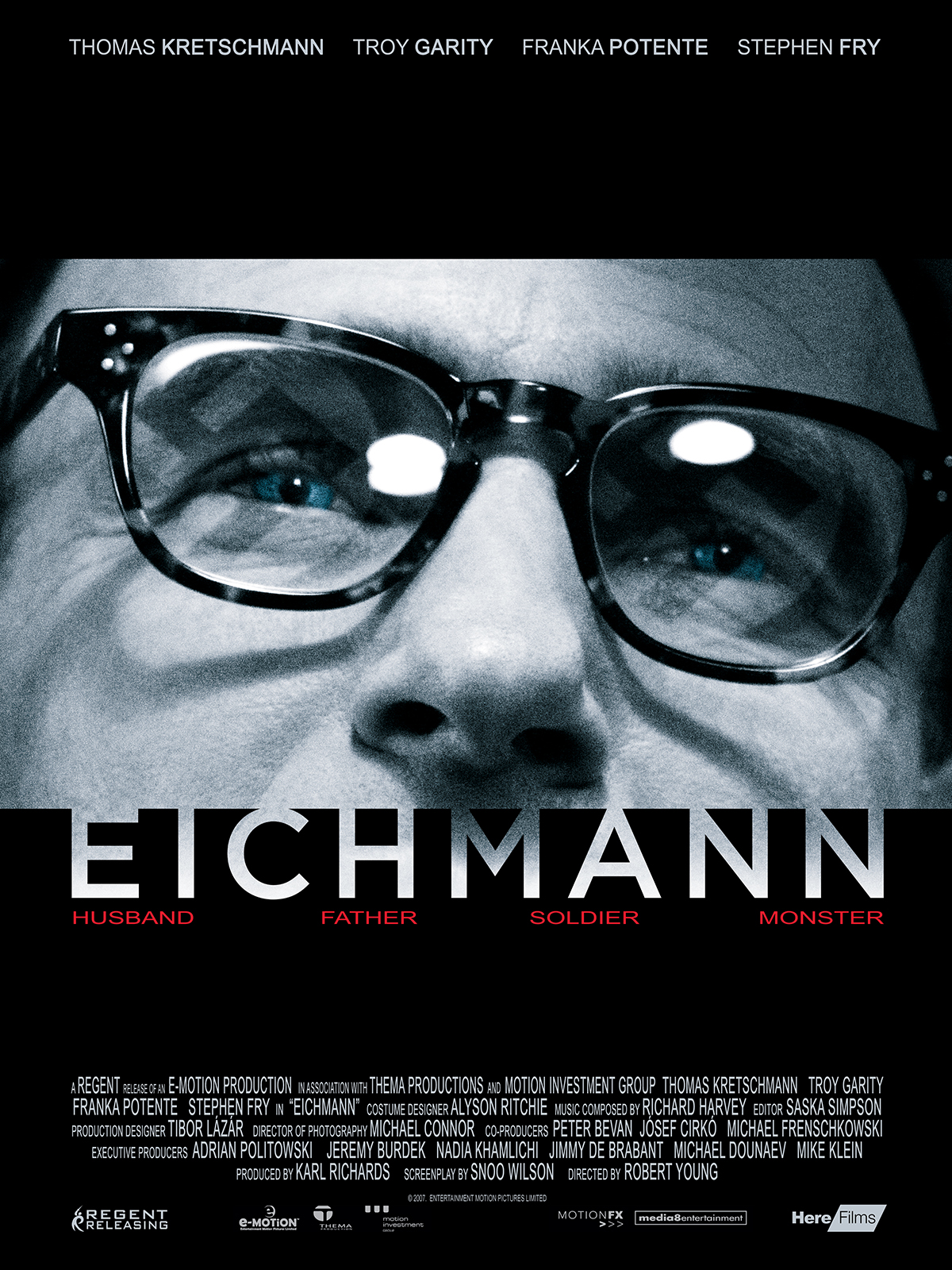 Here-Eichmann-Full-Image-en-US.jpg