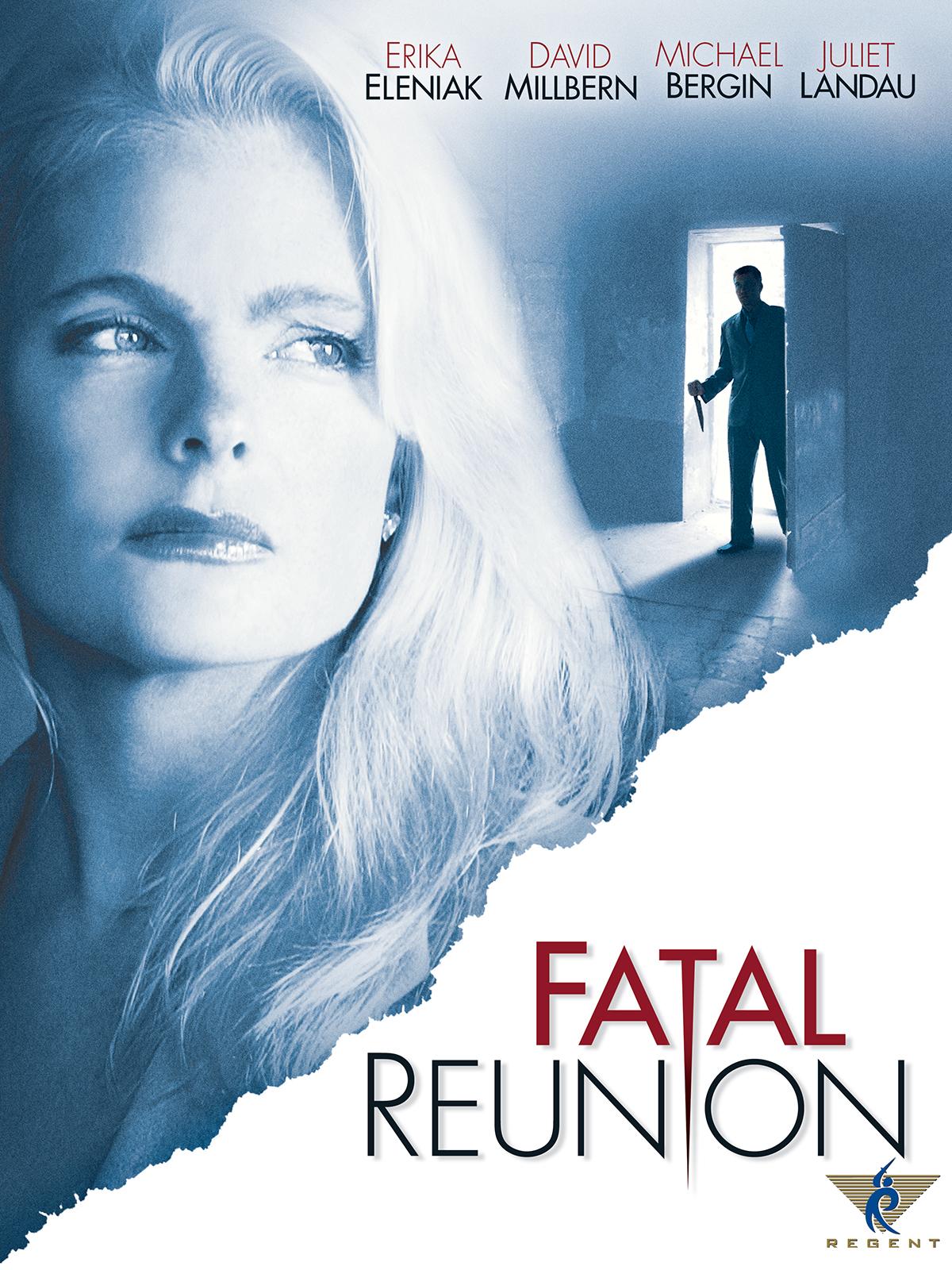 Here-FatalReunion-Full-Image-en-US.jpg