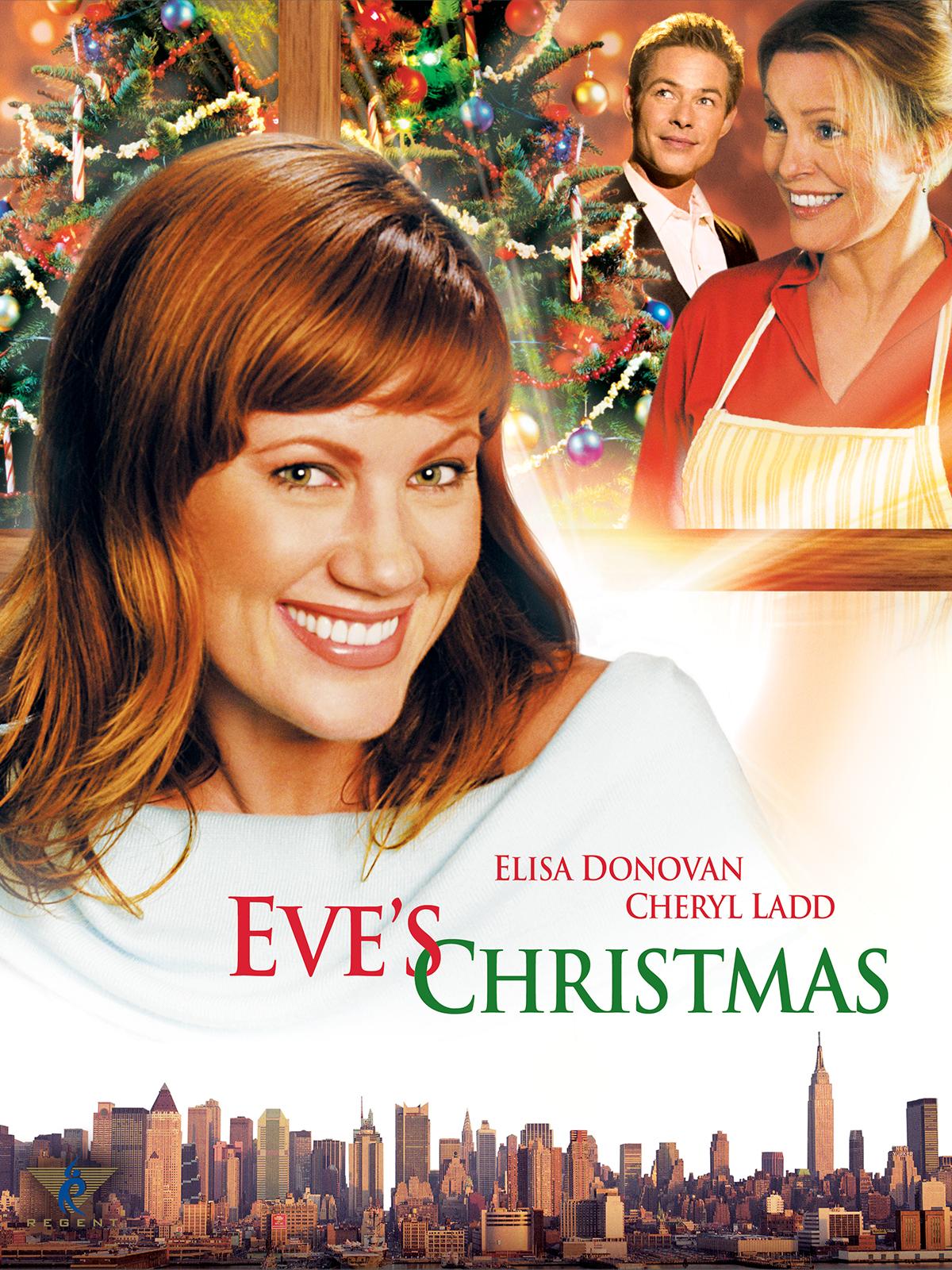 Here-EvesChristmas-Full-Image-en-US.jpg