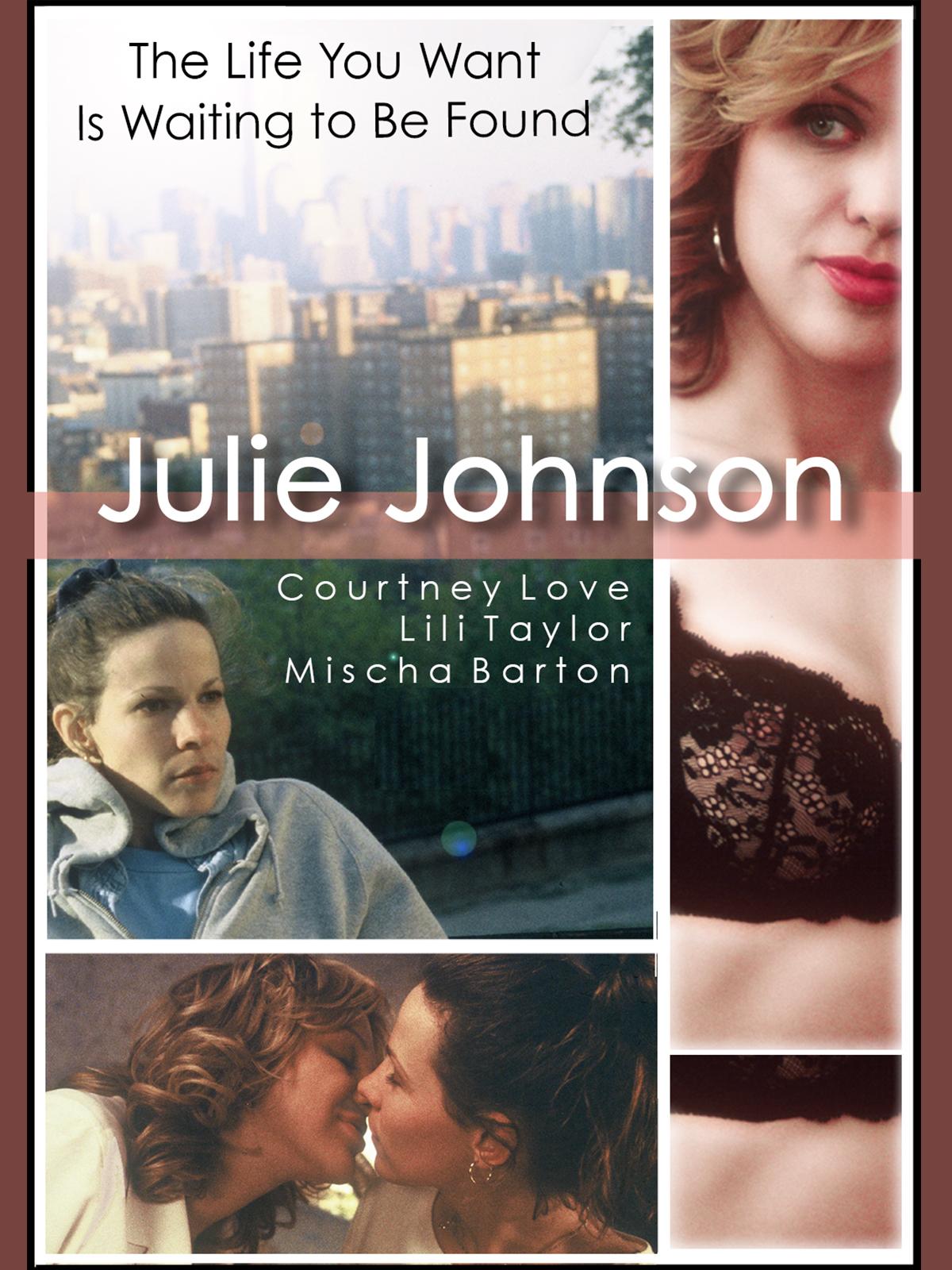 Here-JulieJohnson-Full-Image-en-US.jpg