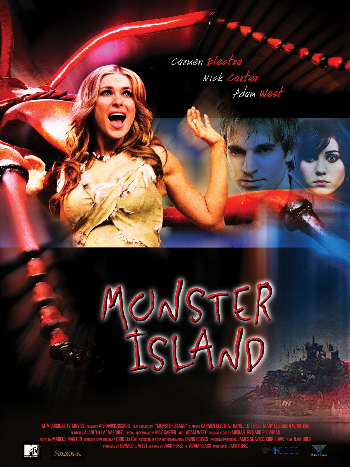 Here-MonsterIsland-Full-Image-en-US.jpg