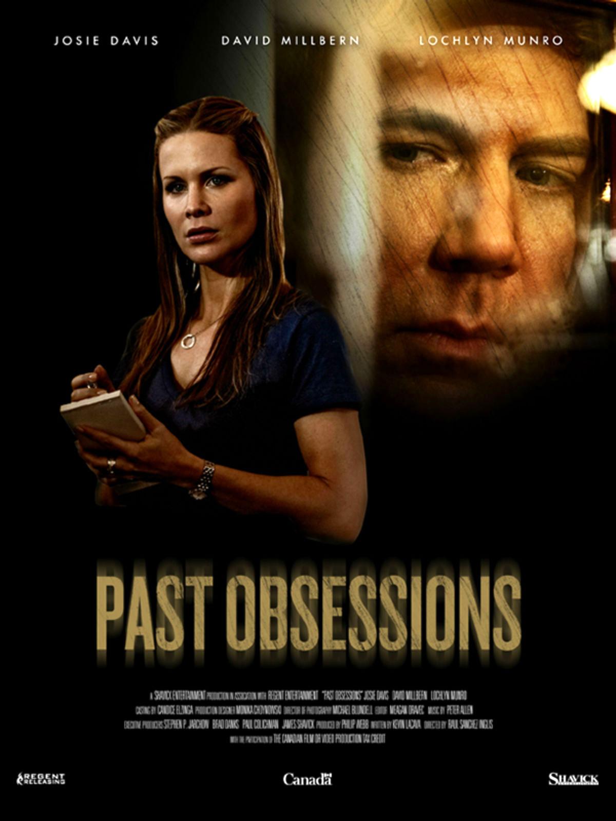 Here-PastObsessions-Full-Image-en-US.jpg