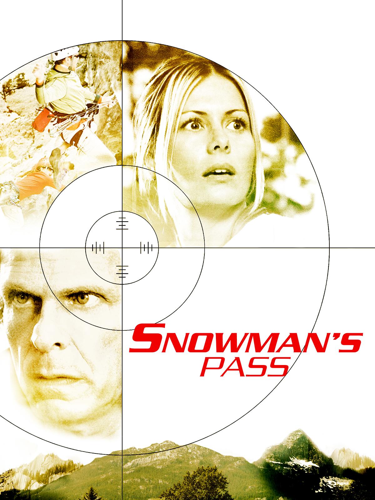 Here-SnowmansPass-Full-Image-en-US.jpg