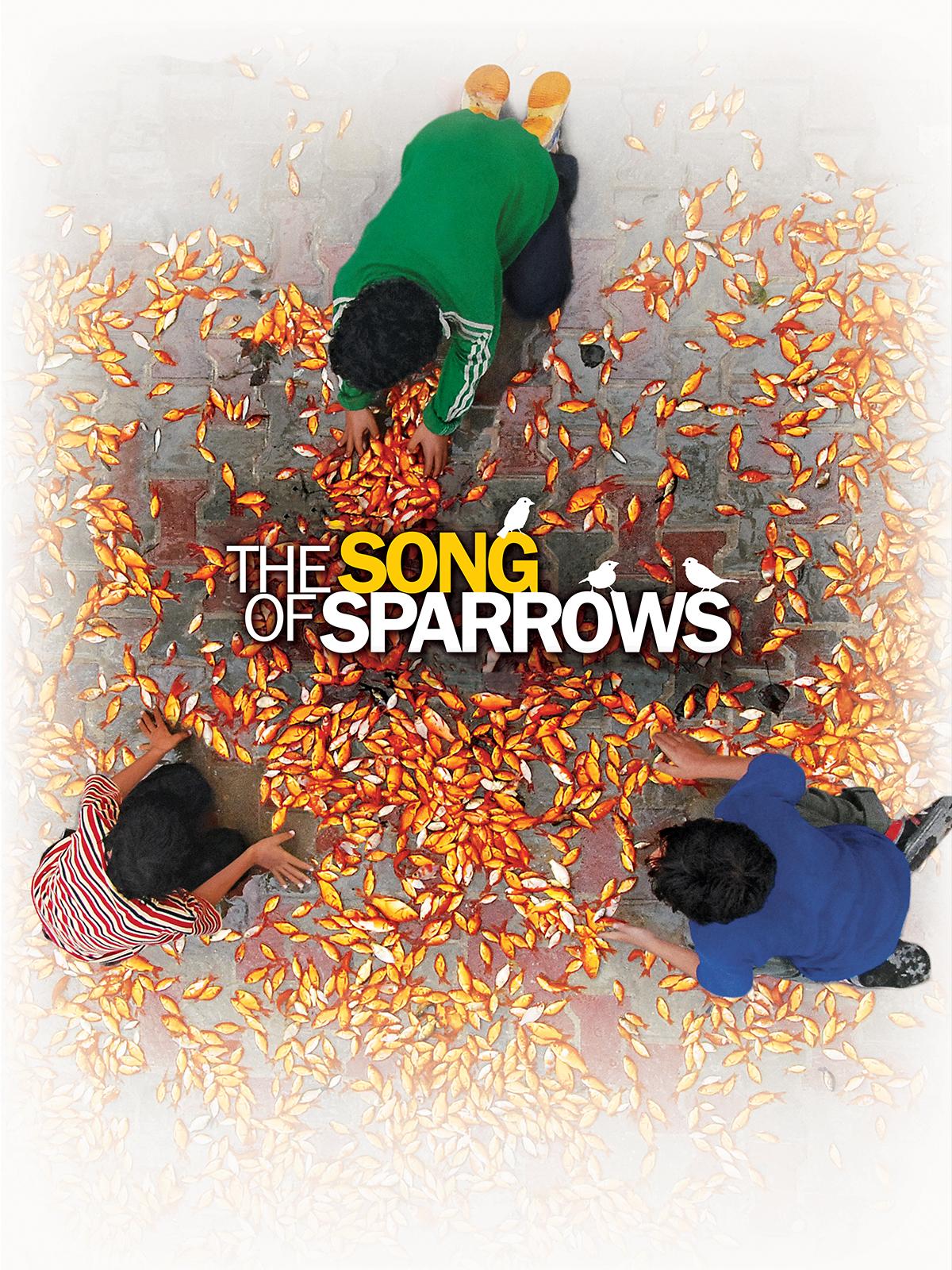 Here-SongOfSparrows-Full-Image-en-US.jpg