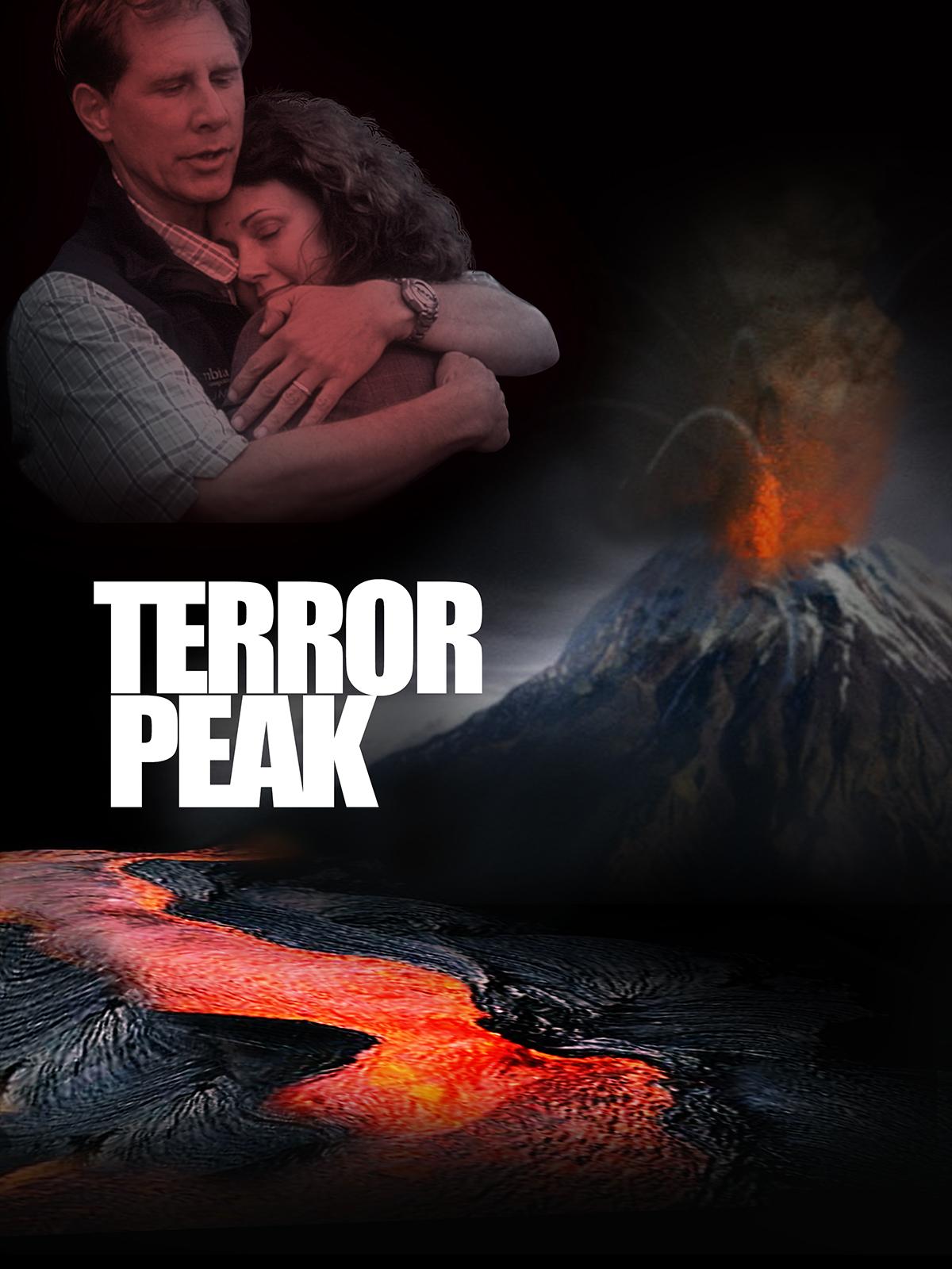 Here-TerrorPeak-Full-Image-en-US.jpg