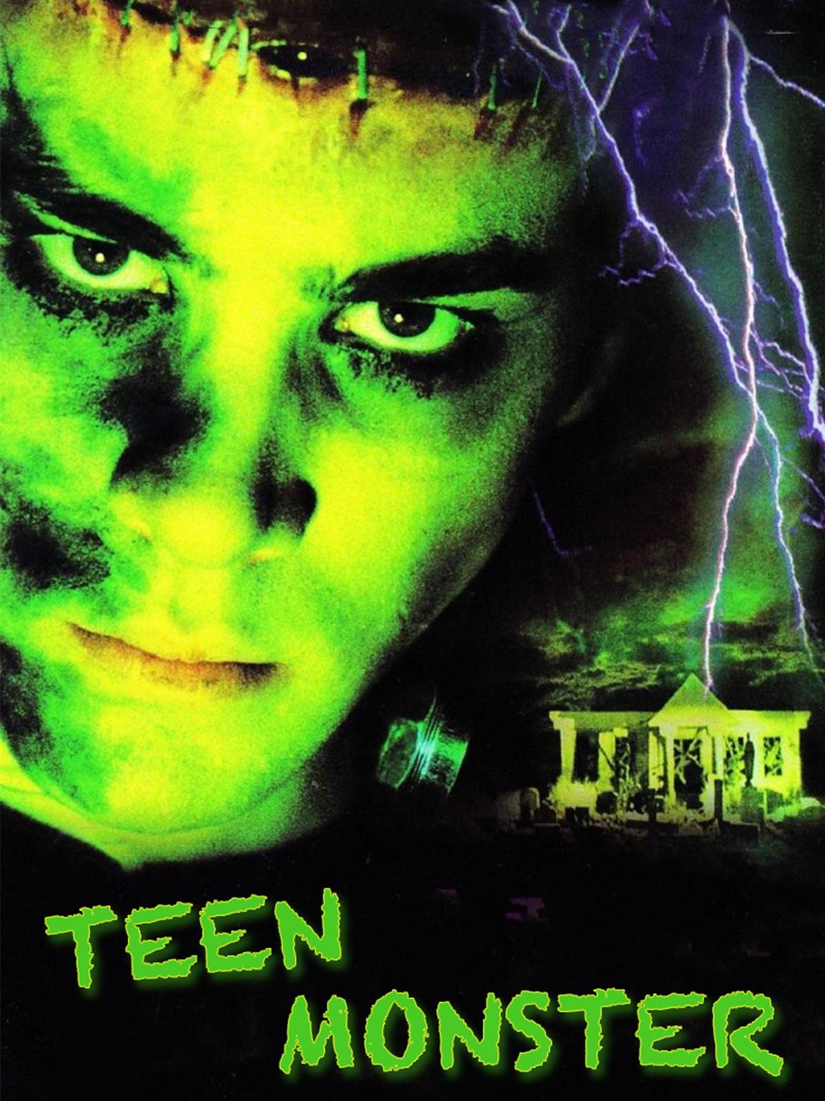 Here-TeenMonster-Full-Image-en-US.jpg