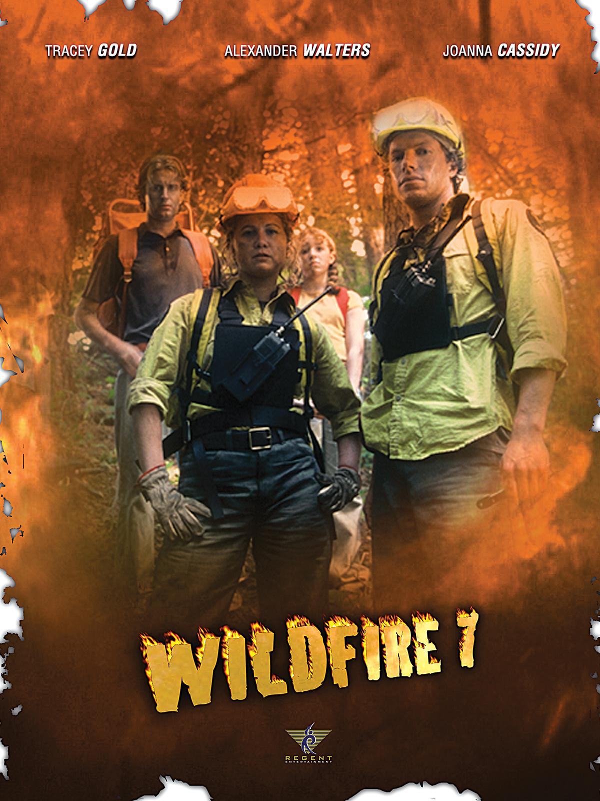 Here-Wildfire7-Full-Image-en-US.jpg