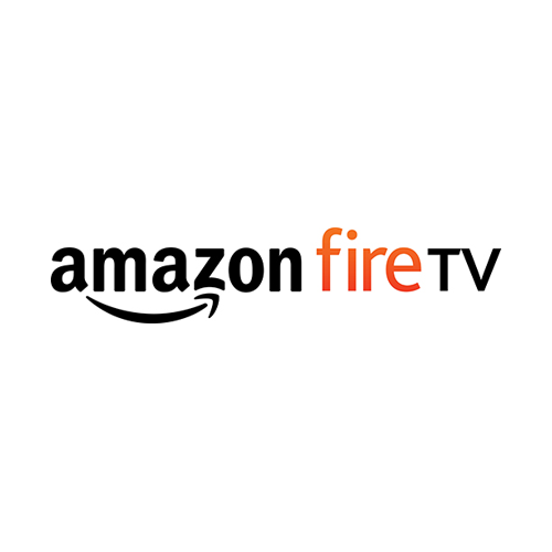 Amazon_Fire_square3.png