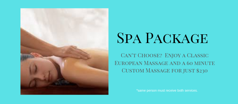 Spa Package (5).png