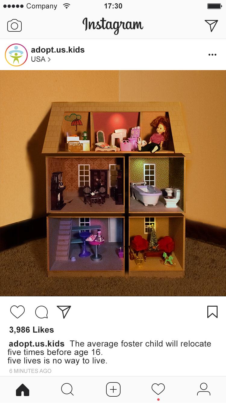 instagram_mockup2.jpg