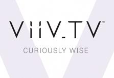 viiv.tv