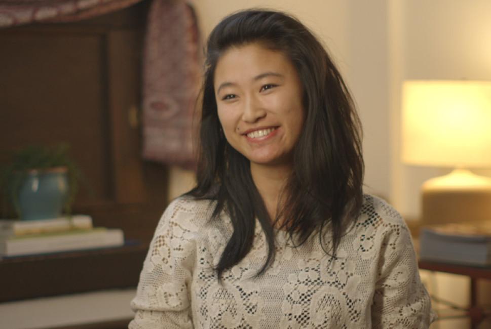 Daisy Zhou, Lighting