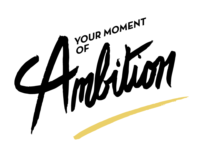 ambition-logo-1 (1).png