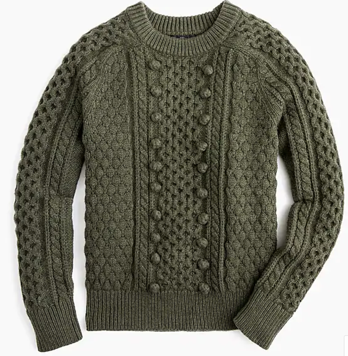 staple color for your wardrobe through winter… and timeless add for cool seasons to come. my similar style poppy colored sweater got endless wear last season, and my sister and I showed up in the same outfit on multiple occasions… LOL.  product link