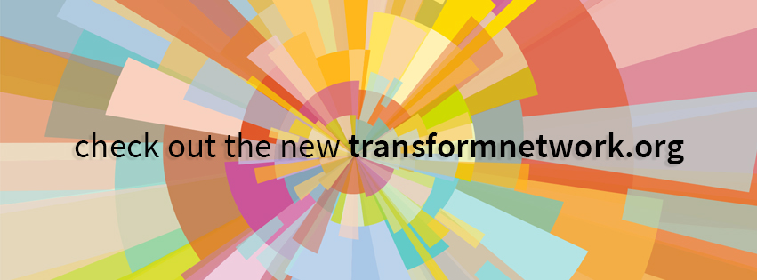 Transform-FB-cover-NewWebsiteAnnouncement.jpg