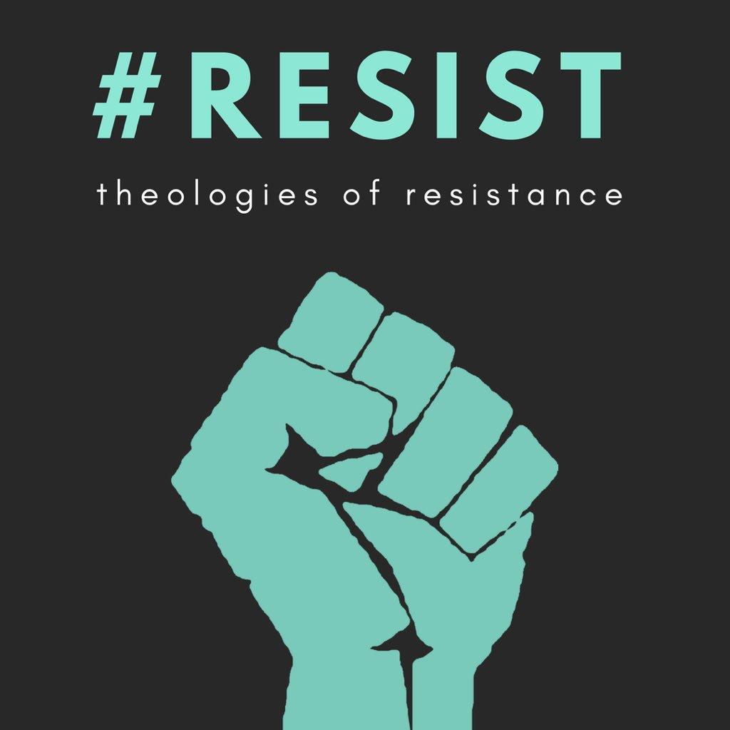 Resist-TheologiesOfResistance.jpg
