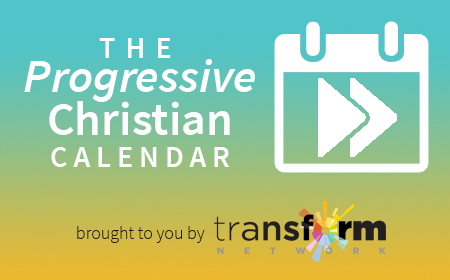 progressive-christian-calendar-icon-cropped-horizontal.jpg