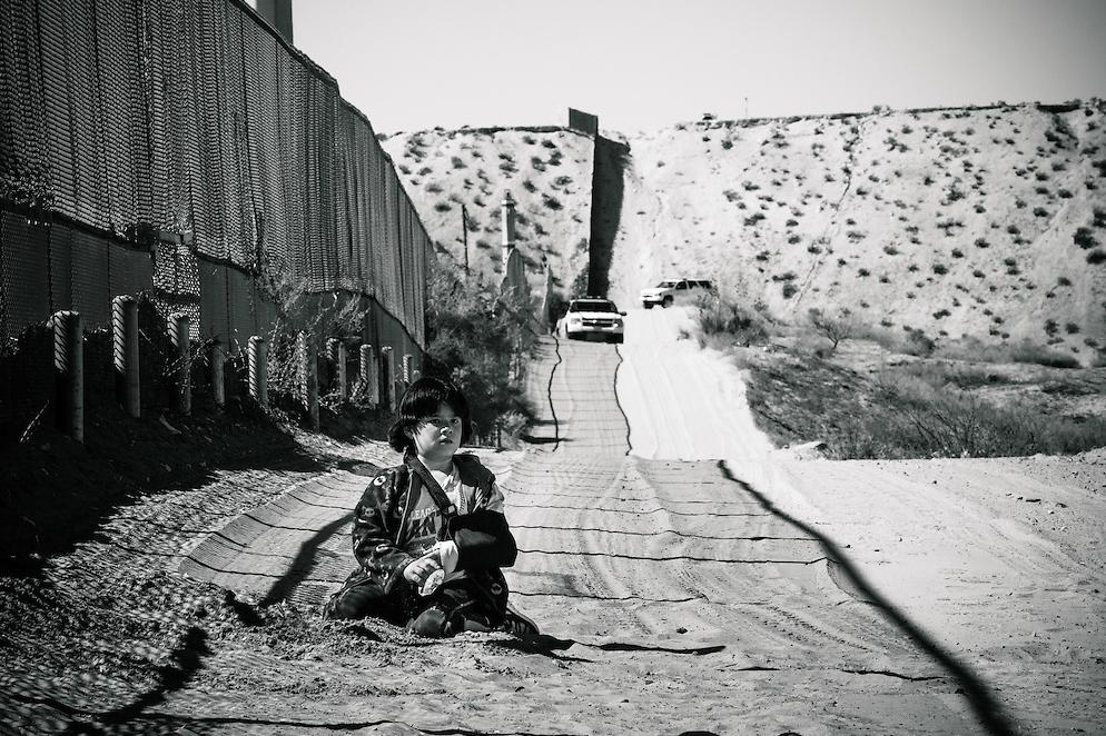 StevePavey-BorderNetwork-Child.png