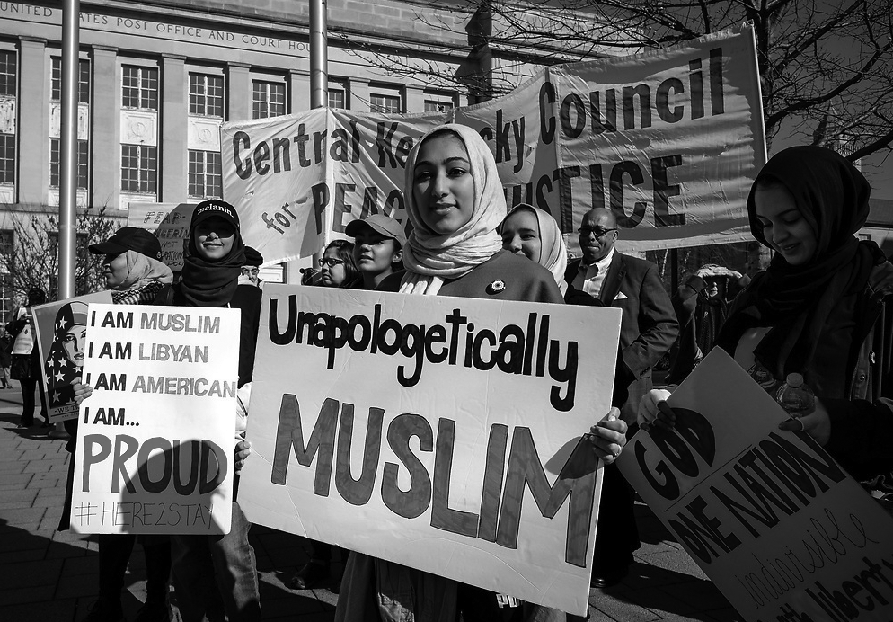 StevePavey-UnapologeticallyMuslim.png