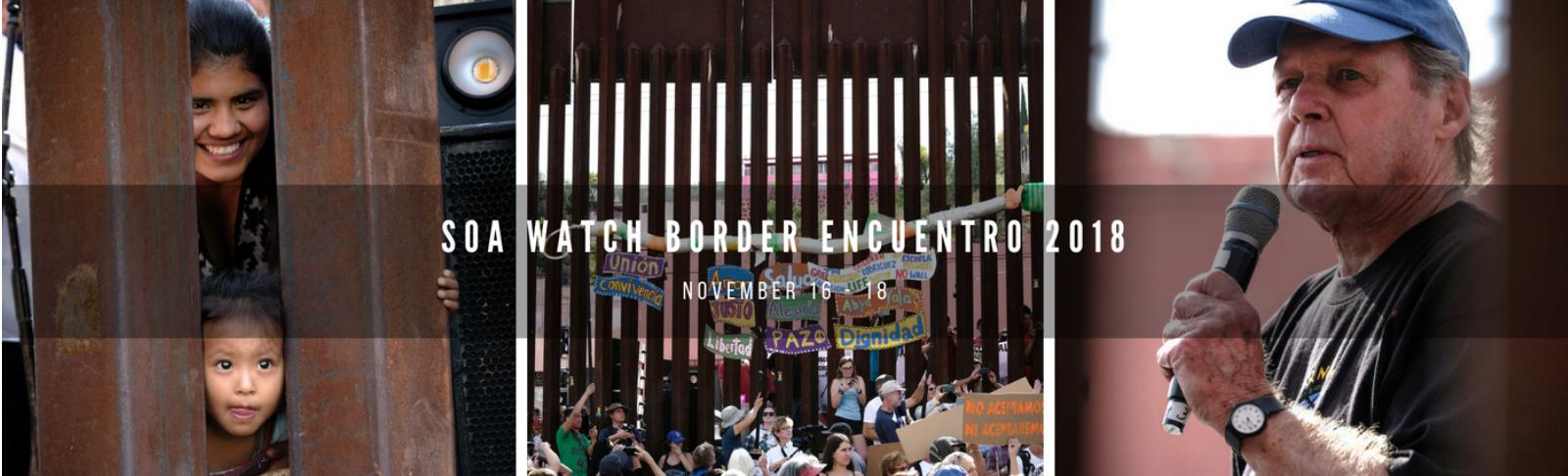 StevePavey-BorderEncuentro-header.png
