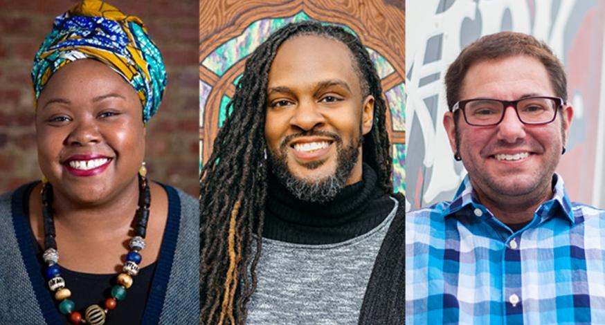 Transform-New-Speakers-OnleiloveAlston-DarrenCalhoun-ShannonKearns.jpg
