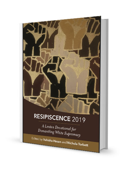 Resipiscence-2019-3D-book-cover.jpg