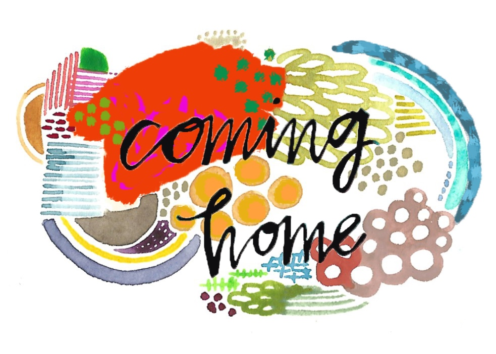 coming+home+blacklettering.jpg