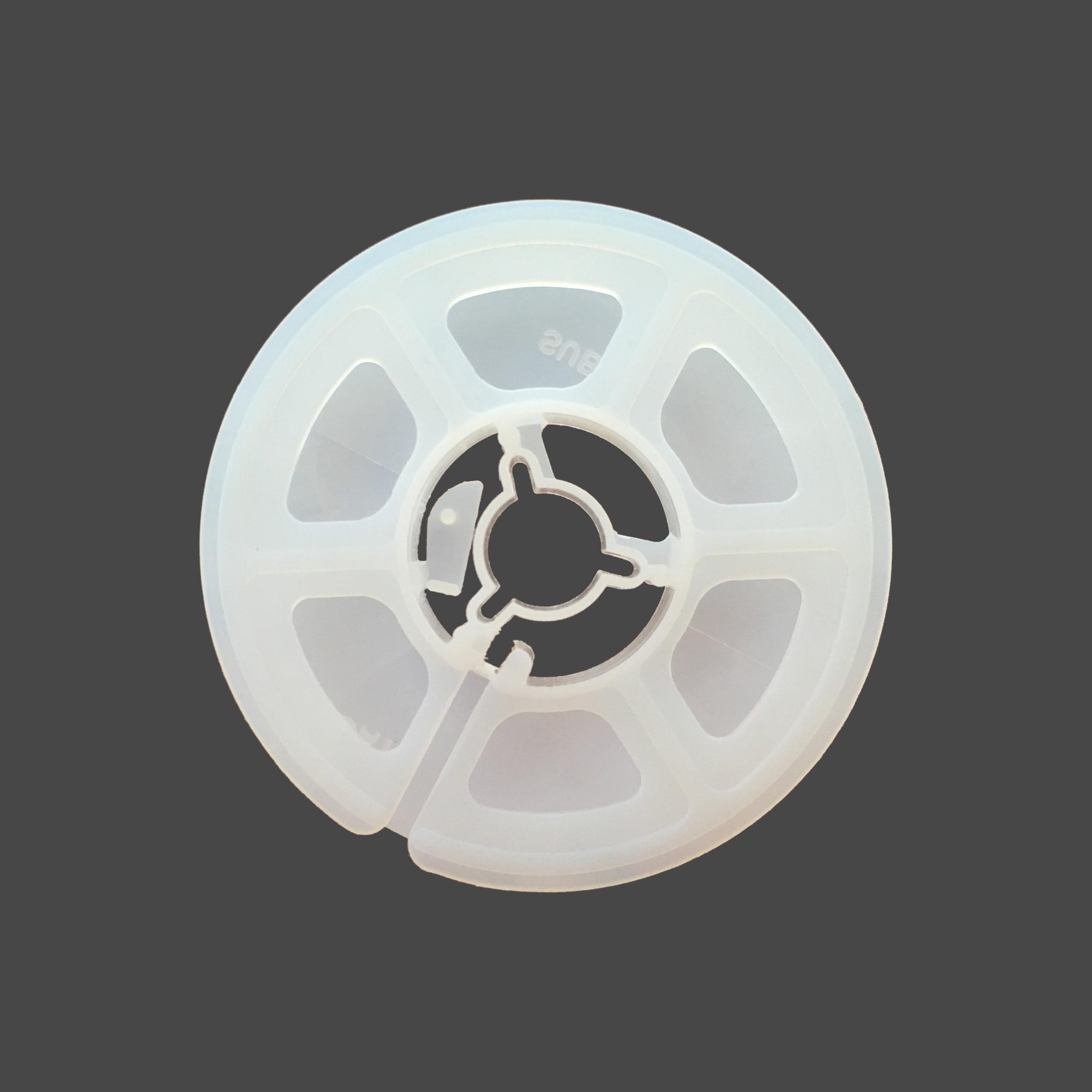 Film-1L.JPG