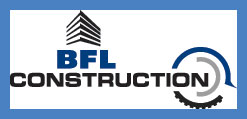 bfl-construction-tucson.jpg
