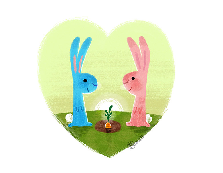 bunnies1B.jpg
