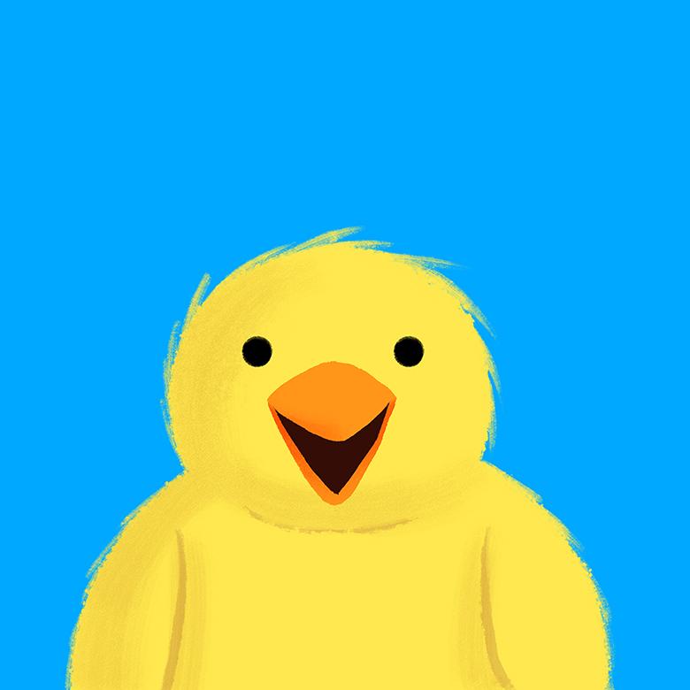 chickfinal1.jpg