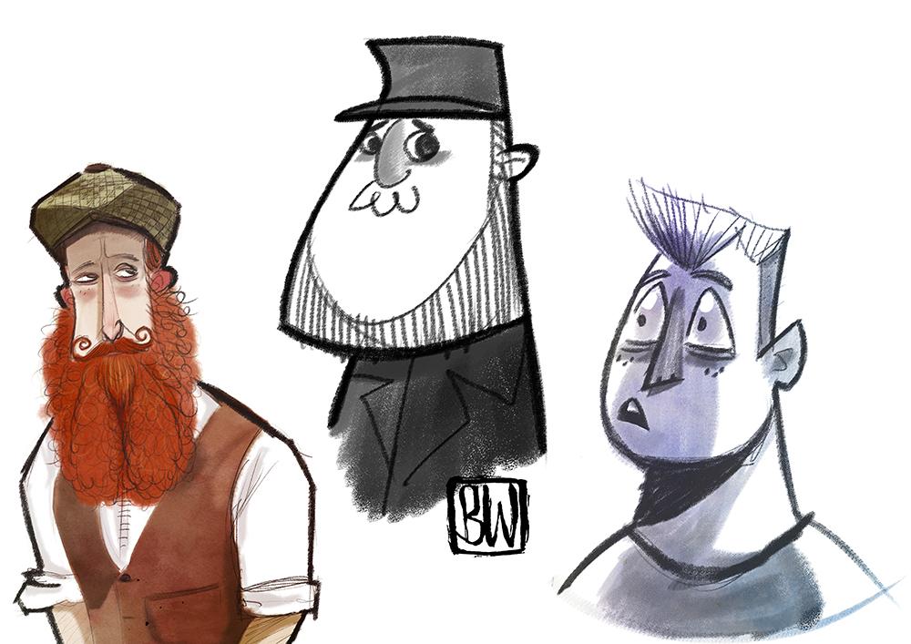beardy1.jpg
