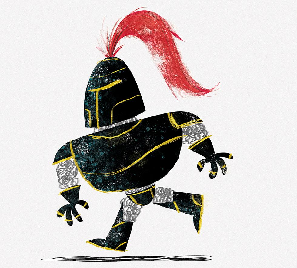 blackknightFULL - Copy.jpg