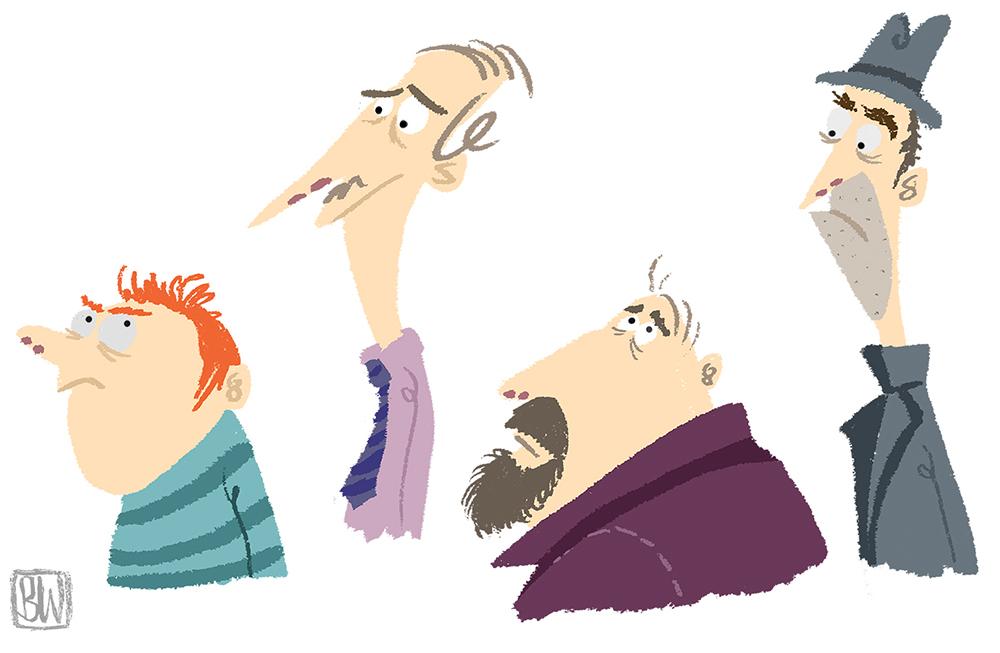 doodly6.jpg