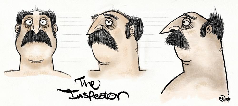 inspectorexploration1.jpg