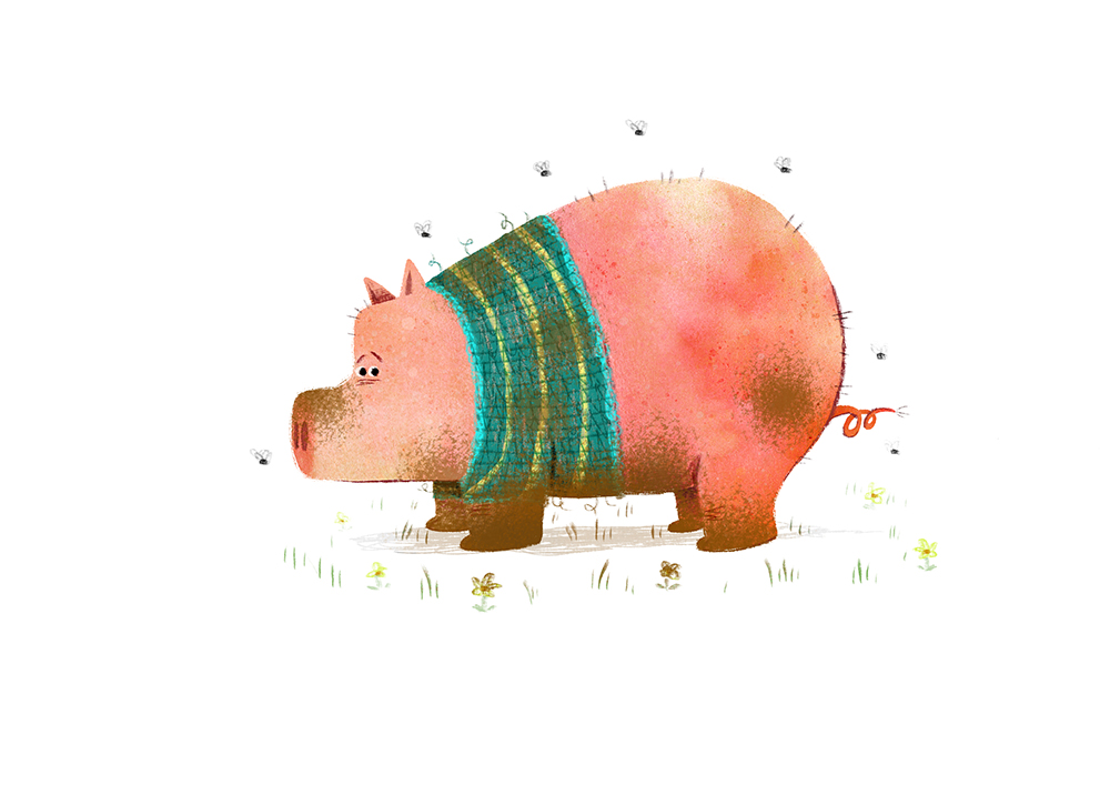 pigsweater1.jpg