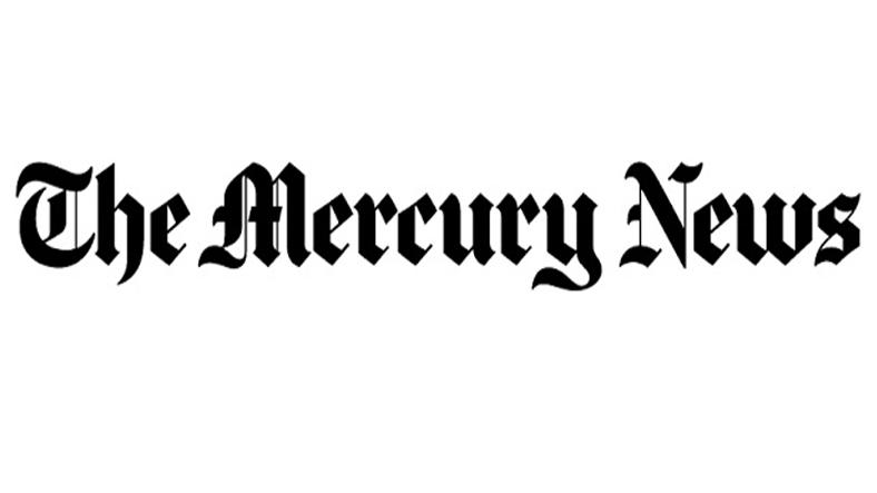 merc-news-788x443-2.png