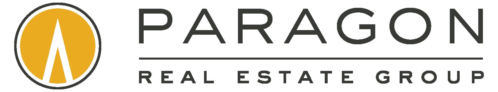 PAR_logo_124Paragongray.png