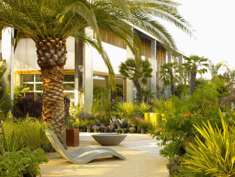 Photo :  www.floragrubb.com