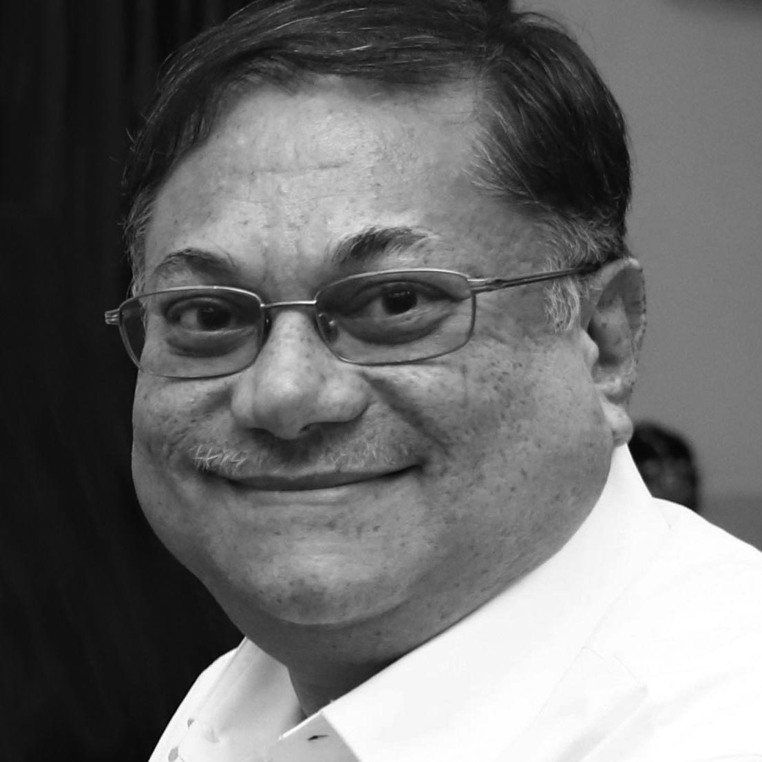 HITLAB Summit Prof Supten Sarbadhikari