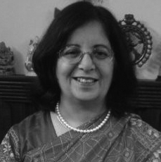 HITLAB Dr. Neena Pahuja