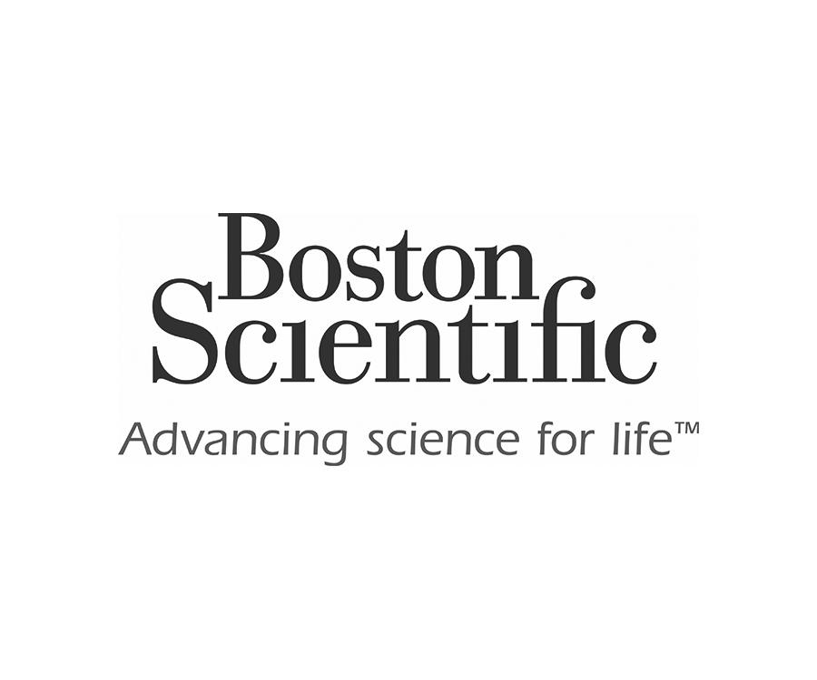 HITLAB and Boston Scientific