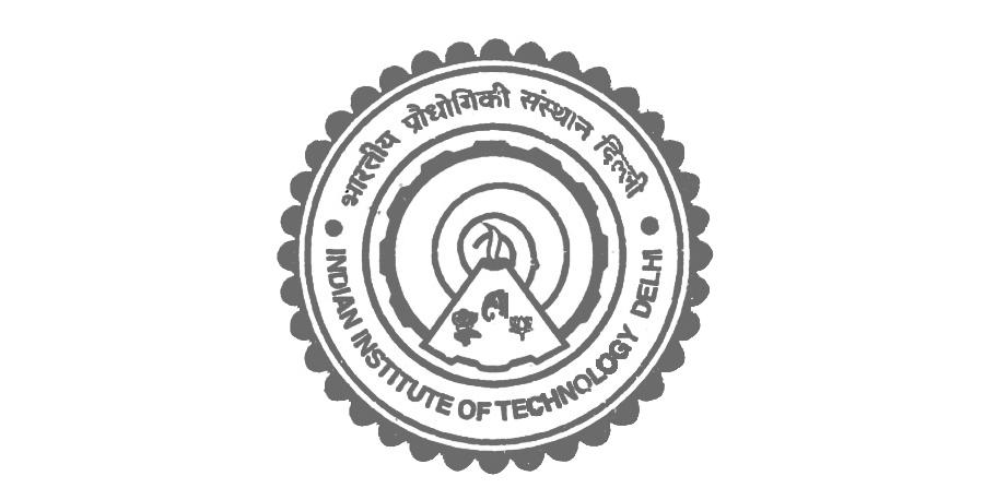 HITLAB and IIT Delhi