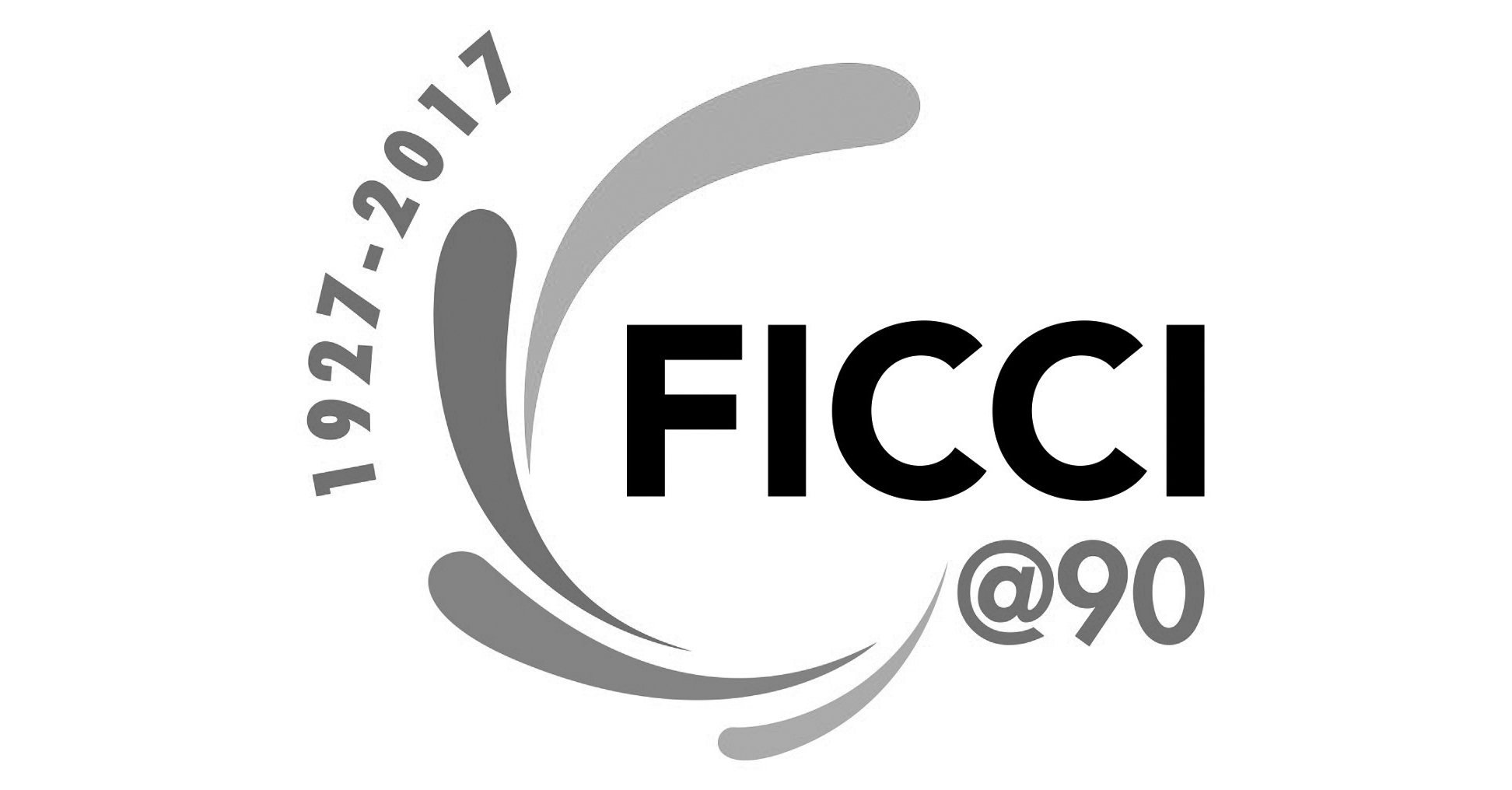 HITLAB and FICCI